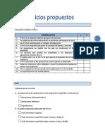 Tema IVA I v2 Supuestos Practicos