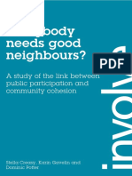 Everybody-Needs-Good-Neighbours-a-study-of-the-link-between-public-participation-and-community-cohesion.pdf