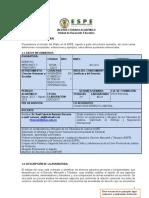 5-m3-DERECHO-MERCANTIL-Y-TRIBUTARIO.docx
