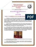 Boletin Informativo 03, 2004 06.pdf
