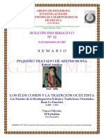 Boletin Informativo 12, 2007 09 21.pdf