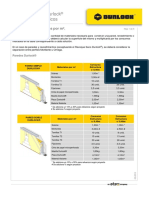 1d7d2b99808d0d347e0b93f17ab76b6d826d0136.pdf