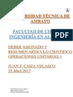 Op1 25 Bril 2017 Ec Tridimensional Resumenarticulocientifico Pyhton