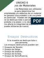 UNIDAD 6.ppt