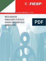 embalagens.pdf