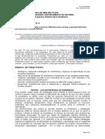53_-_TP4- Estrategias, Actividades y Recursos2013 - Copia