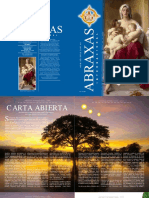 ABRAXAS 2009, Año 02, Vol 02.pdf