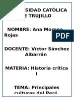 MI TRABAJO DE LAS CULTURAS.docx