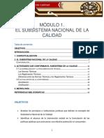 Módulo 1-Metrologia Legal