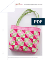 Lazy-Days-Tote.pdf