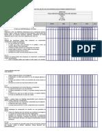 Temporización   7 basico A lengua y literatura primer semestre.doc