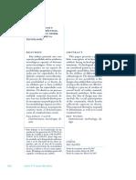 Dialnet-DisenosTecnicosYCapacidadesPracticas-3662546 (1).pdf