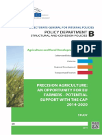 IPOL-AGRI_NT(2014)529049_EN.pdf