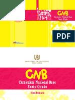 6. CNB_6to_grado