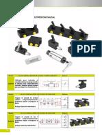 Descargar PDF AZ5