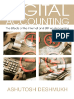 Digital Accounting