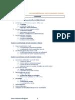 audit-comptable-financier-objectifs-demarches-et-techniques-121226130337-phpapp02-130322071906-phpapp01.pdf