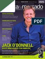 Música & Mercado International | español #44