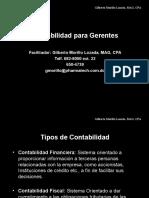 13240.Contabilidad-para-Gerentes.ppt