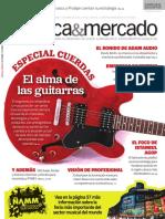 Música & Mercado International | español #60