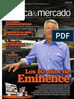 Música & Mercado International | español #65