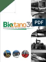 Catalogo Bioctano30