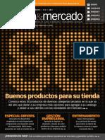 Música & Mercado International   español #41