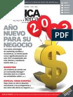 Música & Mercado International   español #38