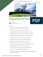 346735069-Interpretasi-Klausul-ISO-14001-2015-Rendi-Mahendra-Pulse-LinkedIn.pdf