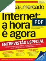 Música & Mercado | português #62