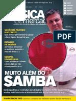 Música & Mercado | português #59