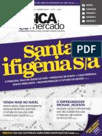 Música & Mercado | português #45