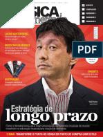 Música & Mercado | português #38