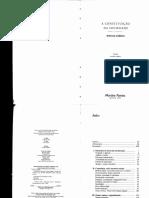 GIDDENS. A Constituição da sociedade.pdf