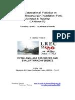 proceedingsLR4TransIIIey.pdf