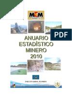 6._x_Anuario_Estadistico_Minero_2010 (1).pdf