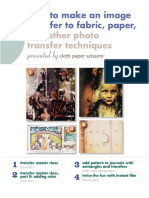 How-To-Make-An-ImageTransfer.pdf