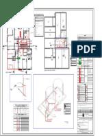INC06_4_pavimento.pdf