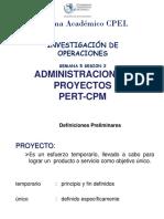 12._PERT_CPM.pdf