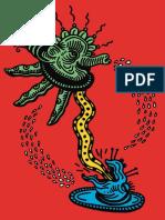 vanoli.pdf