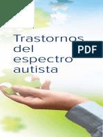 Trastornos Autista PDF 154028