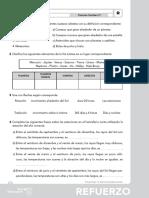 307096017-ciencias-sociales-5-primaria-fichas.pdf