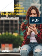 Driving Mobile Operator Digital Transformation Through Data Science FINAL