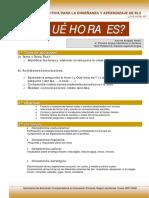 que_hora_es.pdf