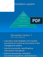 ISO 17025.ppt