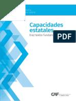 Libro 1 CAF Capacidades Version WEB-RGB (Protect)