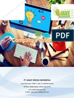 Company Profile JAKE ID.pdf