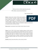 POLÍTICAS-E-ESTRATÉGIAS-DE-PATRIMONIALIZAÇÃO-DO-CINEMA-AMADOR-E-FAMILIAR1