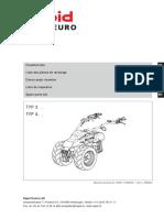 Euro Alu Typ 3.., 4.., ab Nr. 110000_ 10000001 ET D-F-I-GB 01.2014c