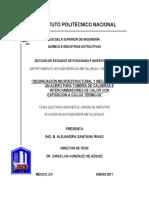 MICROESTRCUTURA DE TUBO DE CALDERA.pdf